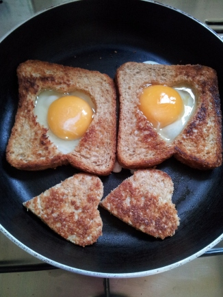 1Toad in a hole step5 18Jun15