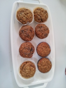 45Morning Lite Muffins 11
