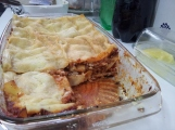 Lasagne17
