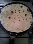 Mughalai Egg Paratha6