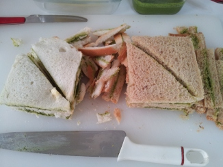 14Chutney Sandwiches Step10 2Jul15