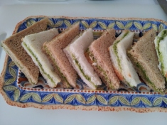 14Chutney Sandwiches Step11 2Jul15