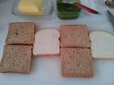 14Chutney Sandwiches Step12 2Jul15