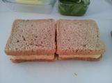 14Chutney Sandwiches Step13 2Jul15