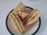 14Chutney Sandwiches Step14 2Jul15