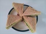 14Chutney Sandwiches Step15 2Jul15