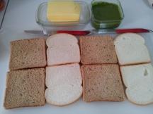 14Chutney Sandwiches Step4 2Jul15