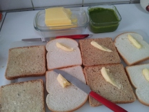 14Chutney Sandwiches Step5 2Jul15
