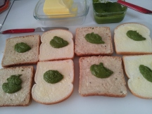 14Chutney Sandwiches Step6 2Jul15
