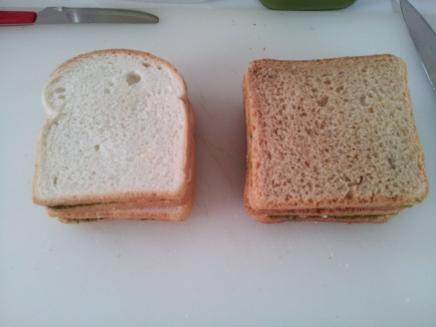 14Chutney Sandwiches Step8 2Jul15