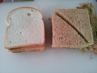 14Chutney Sandwiches Step9 2Jul15