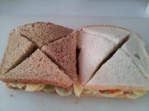 16Vegetable Sandwich Step5 5Jul15
