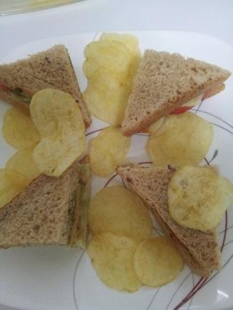 16Vegetable Sandwich Step6A 5Jul15