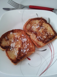 19French Toast Step7 8Jul15