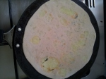 26Aloo Parathas Step11 15Jul15