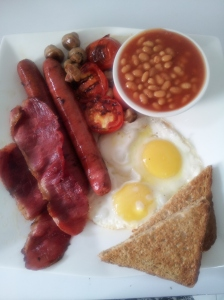 29English Breakfast step 5