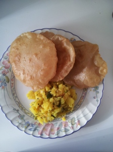 33Poori Bhaji Step3