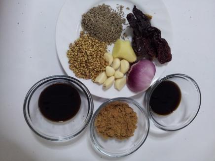 Chicken Satay (2)