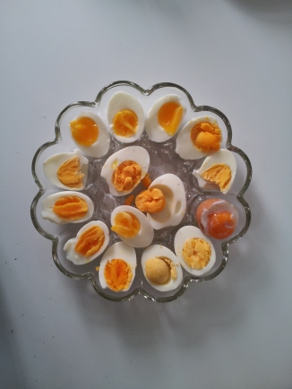 Eggs36