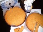 130 sponge cake[4]