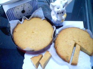 130 sponge cake[7]
