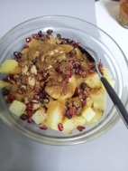 Aloo Salad Anarkali (1)