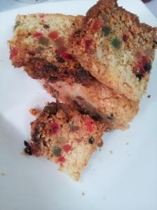 Fruit Cake 23