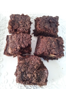 Brownies13