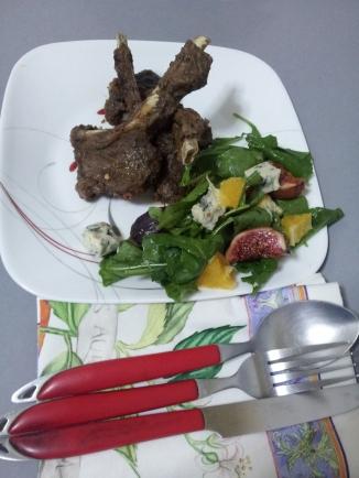 Mutton Chops (16)