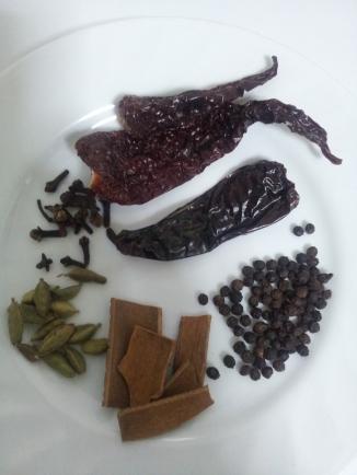 Mutton Chops (3)