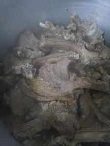 Mutton Chops (8)