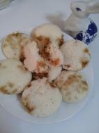 Stuffed Sweet Sannas (10)