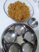 Stuffed Sweet Sannas (3)