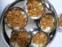 Stuffed Sweet Sannas (4)