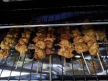 Chicken Tikka (13)