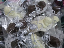 Charms Baby shower favors (18)
