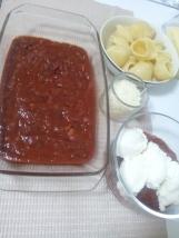 Lumaconi pasta (4)