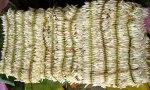 shankarapura-mallige