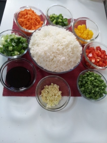 Veg fried rice (1)