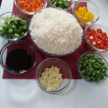 Veg fried rice (1)