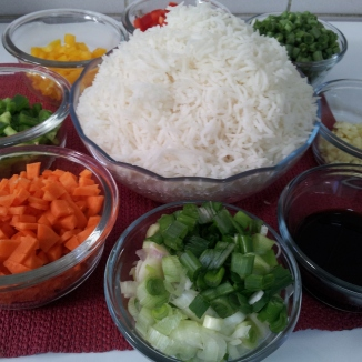 Veg fried rice (3)