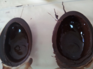 Easter Chocolates Eggs (17)
