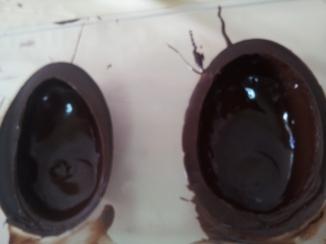 Easter Chocolates Eggs (17)