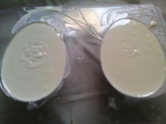 Easter Chocolates Eggs (21)