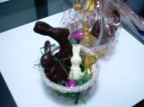 Easter20052