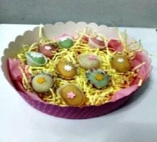 Easter20146