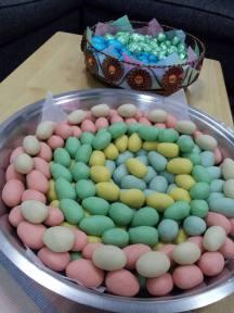 Easter2014b