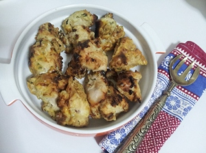 Kastoori Kebab (1)