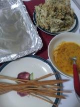 Kastoori Kebab (11)
