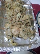 Kastoori Kebab (12)
